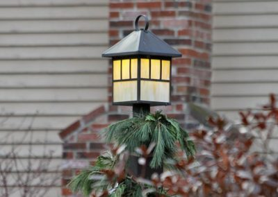 gallery-Dixville-Schoolhouse-Lamplight